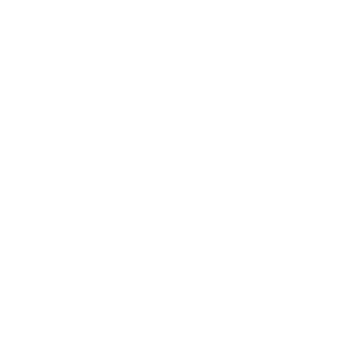 Adopt a contractor, contractor, UI Design, HTML, CSS, JavaScript, Graphiste, PHP, MYSQL